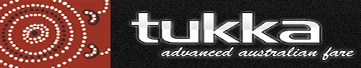 Tukka - Advanced Australian Fare